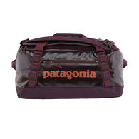 Patagonia Black Hole 40 Liter Duffel Bag