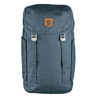 Fjällräven Greenland Top Large 30 Liter Backpack