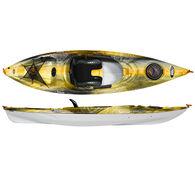 Pelican Argo 100XR Kayak