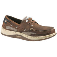 Sebago Men's Clovehitch II Moccasin