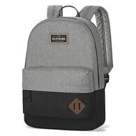 Dakine 365 Pack 21L Skate Backpack