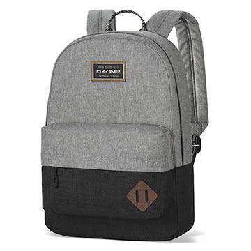 Dakine 365 Pack 21 Liter Skate Backpack