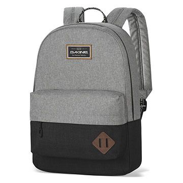 Dakine 365 Pack 21L Skate Backpack