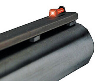TRUGLO Long-Bead Wing / Clay Shotgun Sight