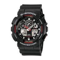 Casio G-Shock GA100-1A1 X-Large Watch