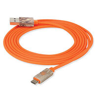 Scosche Realtree SleekSync USB Cable