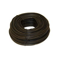 Minnesota Trapline 16 Gauge Trap Wire