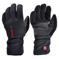 Manzella Men's Versatile Insulated Glove