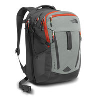 The North Face Surge 33 Liter Backpack