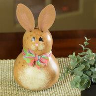 Meadowbrooke Gourds Kaylee Small Bunny Gourd