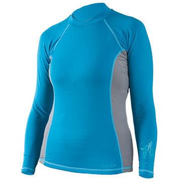 Kokatat Womens SunCore Long-Sleeve Shirt
