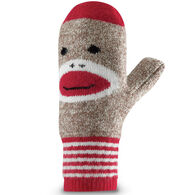 Fox River Mills Women's Monkey Mitten
