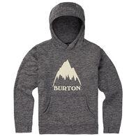 Burton Boy's Pullover Hoodie