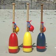 Buoy Sports Original Buoy Bat