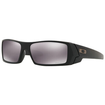 Oakley GasCan Prizm Sunglasses