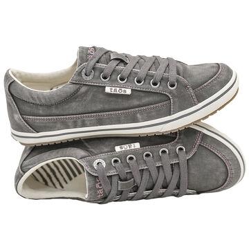 Taos Womens Moc Star Shoe