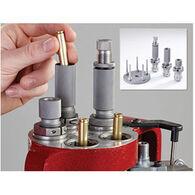 Hornady Lock-N-Load AP Primer Pocket Swage Tool