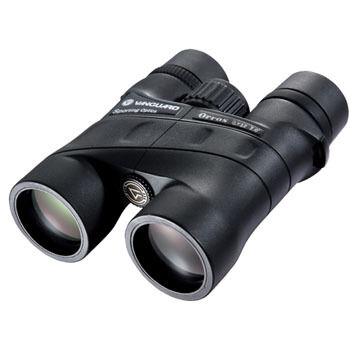 Vanguard Orros Full-Size Binocular