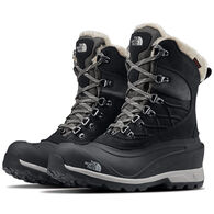 The North Face Women's Chilkat 400 Boot