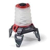 Princeton Tec Helix 150 Lumen Backcountry Lantern