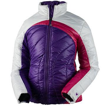 Obermeyer Girls Kat Insulator Jacket