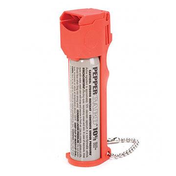 Mace PepperGard Personal Pepper Spray