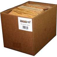 Wood Products 20-Lb. Rip & Burn Box Fatwood Firestarter