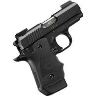 "Kimber Micro 9 Nightfall (DN) 9mm 3.15"" 7-Round Pistol"