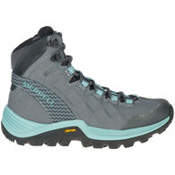 Merrell Women's Thermo Rogue Mid GORE-TEX Insulated Hiking Boot