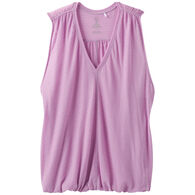 prAna Women's Trysten Tank Top