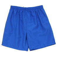 Caribbean Blues Men's Swim Short