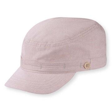 Pistil Designs Womens Neely Hat