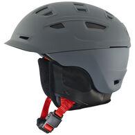 Anon Men's Prime Snow Helmet - 17/18 Model