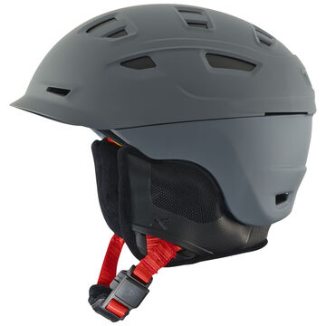Anon Men's Prime Snow Helmet - 17/18 Model