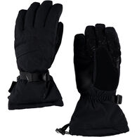Spyder Active Sports Men's Overweb Gore-tex Ski Glove