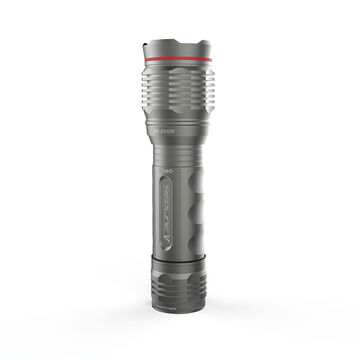 Nebo Redline V 500 Lumen Waterproof Flashlight