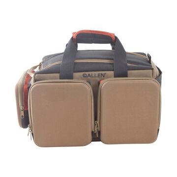 Allen Company Rangemaster Range Bag