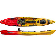 Ocean Kayak Trident 13 Angler Sit-on-Top Kayak