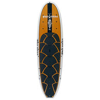 "Pau Hana Big EZ Angler 11' 0"" x 32"" Fishing SUP"