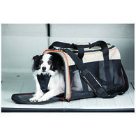Kurgo Wander Dog & Cat Carrier