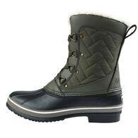 Northside Women's Modesto Winter Snow Boot