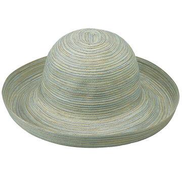 Wallaroo Womens Sydney Hat