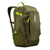 Thule EnRoute Triumph 2 Backpack - Discontinued Color