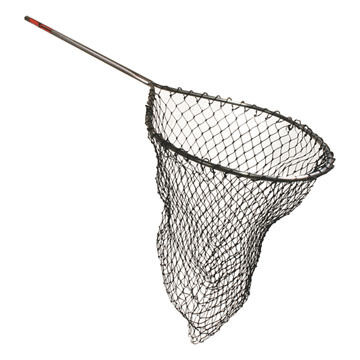 Frabill Sportsman Tangle-Free Dipped Net