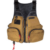 Old Town Treble Angler PFD
