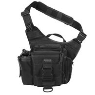 Maxpedition Jumbo Versipack