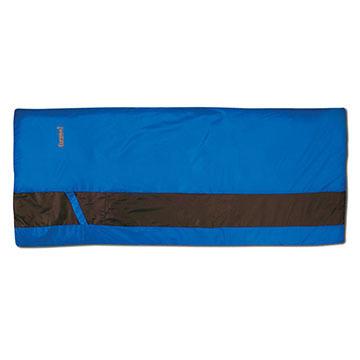 Eureka Sandstone 30°F BIG Sleeping Bag