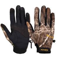 Kings Camo Men's XKG Mid Weight Glove