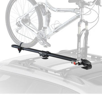 Yakima ForkLift Bicycle Carrier