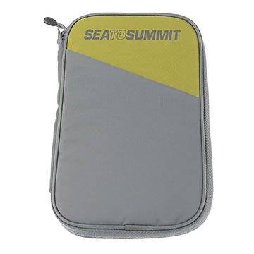Sea to Summit Travelling Light RFID Travel Wallet